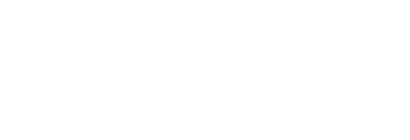 Instituto Nacional de Salud Mental